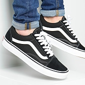 /achat-baskets-basses/vans-baskets-old-skool-d3hy28-black-white-24296.html
