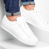 /achat-baskets-basses/adidas-baskets-superstar-foundation-b27136-footwear-white-46867.html