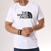 /achat-t-shirts/the-north-face-tee-shirt-easy-blanc-83672.html