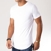 /achat-t-shirts-longs-oversize/lbo-tee-shirt-oversize-90-blanc-92631.html