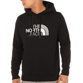 /achat-sweats-capuche/the-north-face-sweat-capuche-drew-peak-noir-103218.html