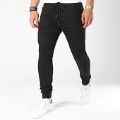 /achat-jogger-pants/john-h-jogger-pant-p6085-noir-70597.html