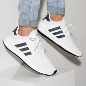 /achat-baskets-basses/adidas-baskets-x-plr-cq2406-footwear-white-core-black-126270.html