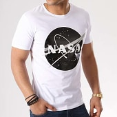 /achat-t-shirts/nasa-tee-shirt-insignia-front-desaturate-blanc-133640.html