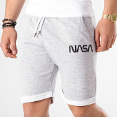 /achat-shorts-jogging/nasa-short-jogging-worm-logo-gris-chine-139633.html