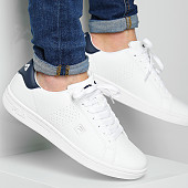 /achat-baskets-basses/fila-baskets-crosscourt-2-low-1010274-98f-white-dress-blues-140399.html