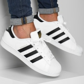 /achat-baskets-basses/adidas-baskets-superstar-c77124-footwear-white-core-black-146397.html