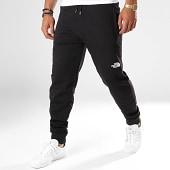 /achat-pantalons-joggings/the-north-face-pantalon-jogging-nse-noir-blanc-147072.html