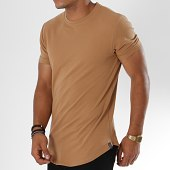 /achat-t-shirts-longs-oversize/uniplay-tee-shirt-oversize-t311-camel-147574.html