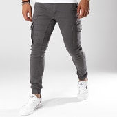 /achat-jogger-pants/jack-and-jones-jogger-pant-paul-flake-gris-150240.html