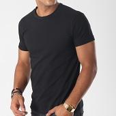 /achat-t-shirts/aarhon-tee-shirt-1809-noir-151670.html