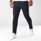 /achat-pantalons-carreaux/mackten-pantalon-28004-noir-152661.html