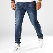 /achat-jeans/mz72-jean-slim-well-bleu-denim-154052.html