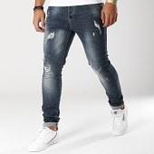 /achat-jeans/terance-kole-jean-skinny-72245-bleu-denim-155219.html