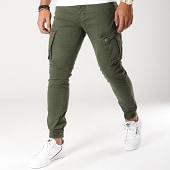 /achat-jogger-pants/paname-brothers-jogger-pant-jerry-vert-kaki-156215.html