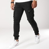 /achat-jogger-pants/paname-brothers-jogger-pant-jerry-noir-156216.html