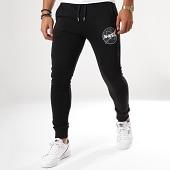 /achat-pantalons-joggings/nasa-pantalon-jogging-insignia-desaturate-noir-156913.html