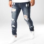 /achat-jeans/lbo-jean-skinny-lb054-8-bleu-fonce-158691.html