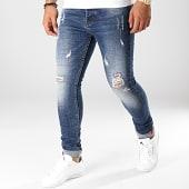 /achat-jeans/lbo-jean-skinny-lb054-12-bleu-medium-158719.html