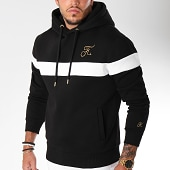 /achat-sweats-capuche/final-club-sweat-capuche-gold-label-bicolore-avec-broderie-or-107-noir-159263.html