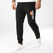 /achat-pantalons-joggings/ellesse-pantalon-jogging-fleece-1034n-noir-166947.html