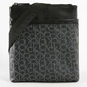 /achat-sacs-sacoches/calvin-klein-sacoche-mono-flat-crossover-4348-noir-gris-172048.html