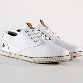 /achat-chaussures/classic-series-chaussures-eason-white-176122.html