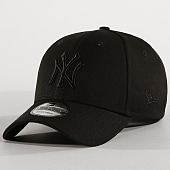 /achat-casquettes-de-baseball/new-era-casquette-league-essential-new-york-yankees-80468932-noir-176196.html