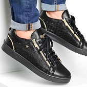/achat-baskets-basses/cash-money-baskets-cmp-97-maya-full-black-176237.html