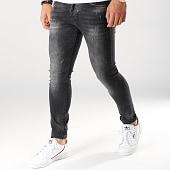 /achat-jeans/john-h-jean-slim-l8809-noir-176360.html