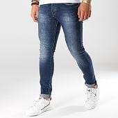 /achat-jeans/john-h-jean-slim-l8825-bleu-brut-176369.html