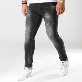 /achat-jeans/john-h-jean-slim-l8832-noir-176370.html
