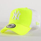 /achat-trucker/new-era-casquette-trucker-neon-new-york-yankees-11773665-jaune-fluo-blanc-176819.html