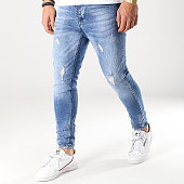/achat-jeans/classic-series-jean-skinny-th37369-bleu-denim-177238.html