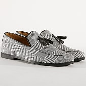/achat-chaussures/classic-series-mocassins-300-white-black-177997.html