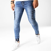 /achat-jogger-pants/lbo-jogger-pant-jeans-cargo-lc20180426-1p-denim-bleu-medium-179208.html