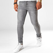 /achat-jeans/lbo-jean-skinny-zd319-g-gris-179212.html