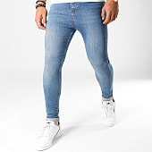 /achat-jeans/lbo-jean-super-skinny-fit-753-ss-10a-denim-bleu-180625.html