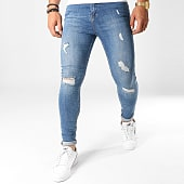 /achat-jeans/lbo-jean-super-skinny-fit-dechire-789-ss-10c-denim-bleu-180633.html