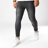 /achat-jeans/lbo-jean-super-skinny-fit-790-ss-12a-denim-noir-181642.html
