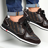 /achat-baskets-basses/guess-baskets-fm7nglfal12-brown-182122.html