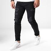 /achat-jeans/project-x-jean-skinny-t19925-noir-182585.html