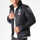 /achat-vestes/amg-mercedes-veste-zippee-141181050-noir-183634.html