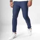 /achat-chinos/mackten-pantalon-chino-28051-bleu-marine-184436.html