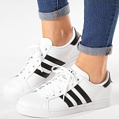 /achat-baskets-basses/adidas-baskets-femme-coast-star-ee9698-footwear-white-core-black-184705.html