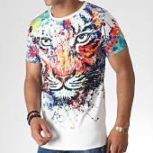 /achat-t-shirts/uniplay-tee-shirt-t619-blanc-185079.html