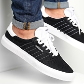 /achat-baskets-basses/adidas-baskets-3mc-ee6090-core-black-footwear-white-185544.html