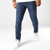 /achat-jeans/celio-jean-skinny-poskard45-bleu-brut-185777.html