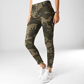 /achat-jeans/girls-only-jean-skinny-femme-camouflage-dz18-vert-kaki-186562.html