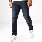 /achat-jeans/g-star-jean-slim-3301-51001-5245-bleu-brut-187398.html